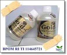 Cara Cepat Mengatasi Kencing Batu Tanpa Operasi yang ampuh yaitu dengan JELLY GAMAT GOLD-G dengan Kualitas Terbaik